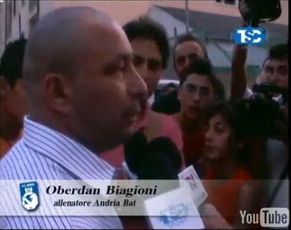 Ufficiale: Oberdan Biagioni è il nuovo allenatore - Pagina 5 Biagio10